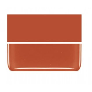 0225-030 pimento red 3 mm