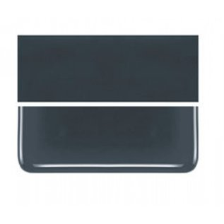 0336-030 deep gray 3 mm