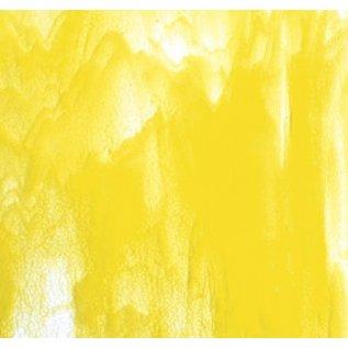 2020-030 clear, sunflower yellow opal 3 mm