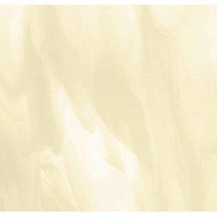 2037-030 clear, french vanilla opal 3 mm