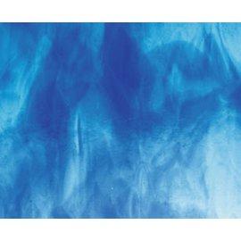 2116-030 turqoise blue, deep royal blue 3 mm