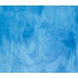 2416-030 light turqoise blue, true blue 3 mm