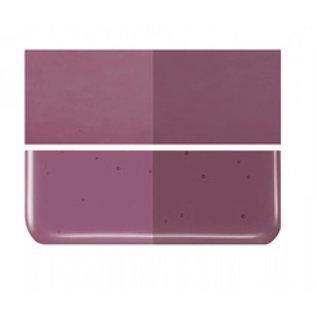 1105-050 deep plum 2 mm
