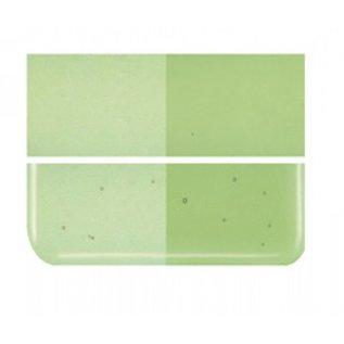 1107-050 light green 2 mm