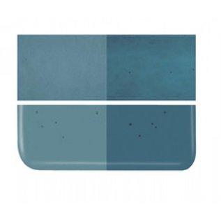 1108-050 aquamarine blue 2 mm