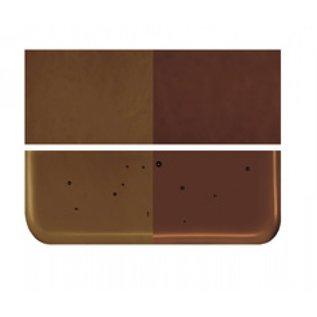 1109-050 dark rose brown, thin 2 mm