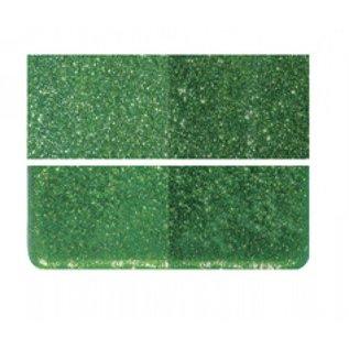 1112-050 aventurine green 2 mm