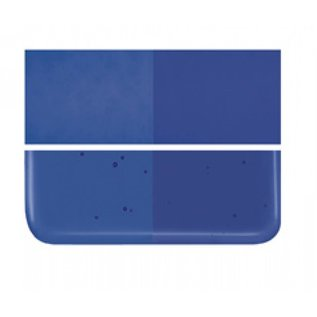 1114-050 deep royal blue 2 mm