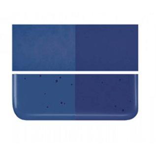 1118-050 midnight blue 2 mm