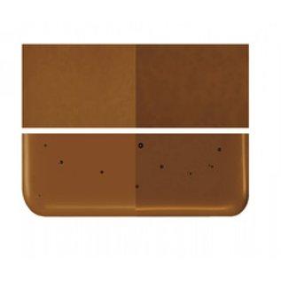 1119-050 sienna 2 mm