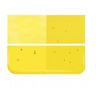 1120-050 yellow 2 mm