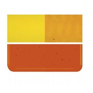 1125-050 orange 2 mm
