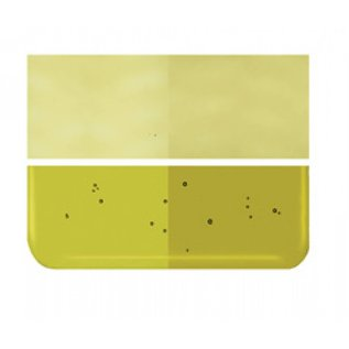 1126-050 chartreuse 2 mm