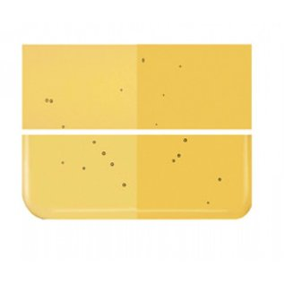 1137-050 medium amber 2 mm