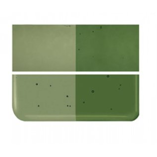 1141-050 olive green 2 mm