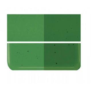 1145-050 kelly green 2 mm