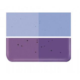 1234-050 violet striker 2 mm