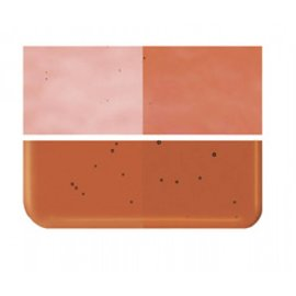 1305-050 sunset coral 2 mm