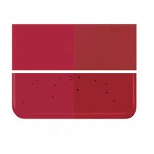 1322-050 garnet red 2 mm