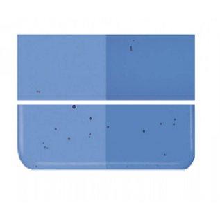 1464-050 true blue 2 mm