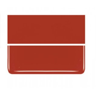 0024-050 tomato red 2 mm