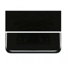 0100-050 black 2 mm