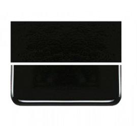0101-050 stiff black 2 mm