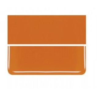 0125-050 orange 2 mm