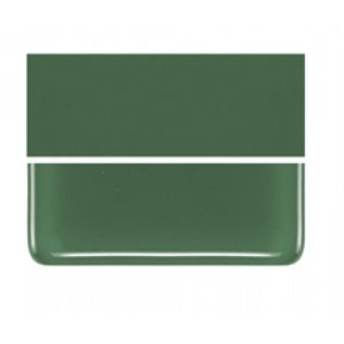 0141-050 dark forest green 2 mm