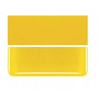 0220-050 sunflower yellow 2 mm