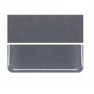 0236-050 slate gray 2 mm