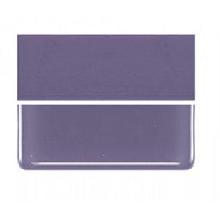 0303-050 dusty lilac 2 mm