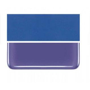 0334-050 gold purple 2 mm
