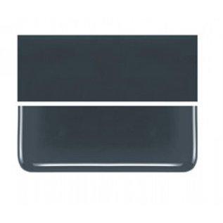 0336-050 deep gray 2 mm