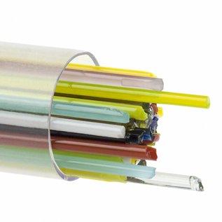 8418 - 2mm mixed colors
