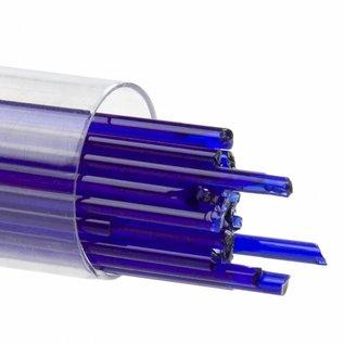 1114 - 2mm deep royal blue