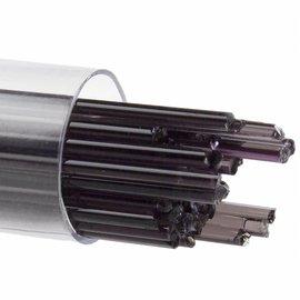 1129 - 2mm charcoal gray