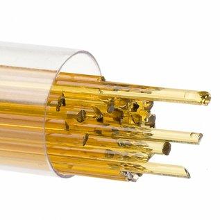 1137 - 2mm medium amber