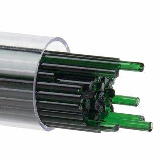 1145 - 2mm kelly green