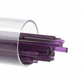 1234 - 2mm violet striker
