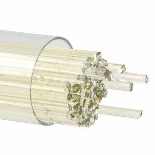 1321 - 2mm carnelian