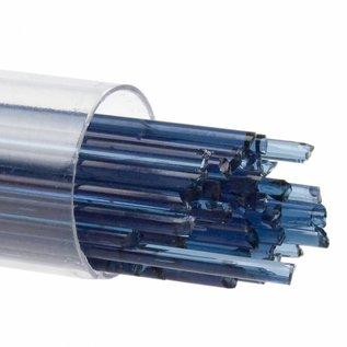 1406 - 2mm steel blue