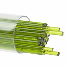 1426 - 2mm spring green