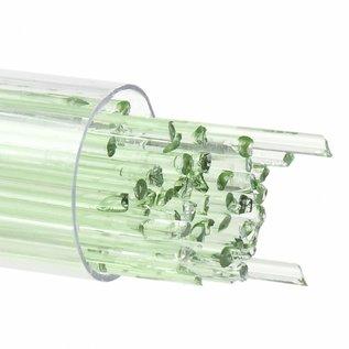 1807 - 2mm grass green tint