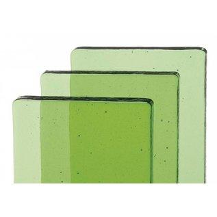 1807-065 grass green tint