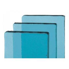 1808-065 aqua blue tint