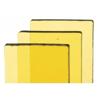 1820-065 pale yellow tint