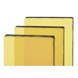 1827-065 light amber tint