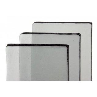 1829-065 gray tint