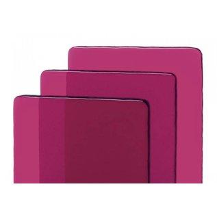 1831-065 ruby pink tint striker